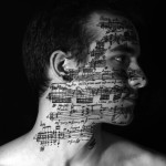 Videos – Recital for Violin and Electronics