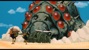 nausicaa-of-the-valley-of-the-wind-1