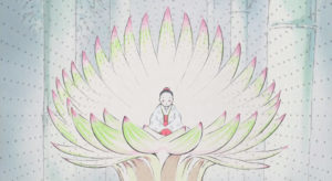 princess-kaguya-flowers1